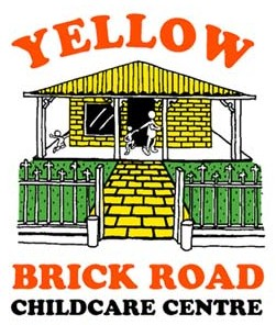 Yellow Brick Road Child Care Centre Beenleigh
