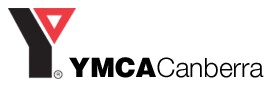 YMCA Jamison Vacation Care