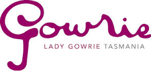 Lady Gowrie - Newnham - Child Care