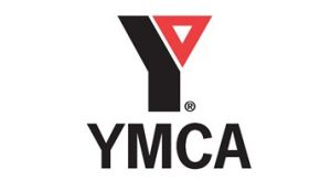 YMCA Tambrey Early Learning Centre - Child Care