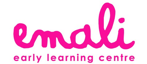 Emali Early Learning Centre Athol Park - Child Care