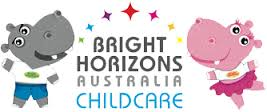 Bright Horizons Childcare Tintenbar - Child Care