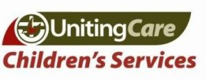 UnitingCare St Luke's Preschool - Child Care