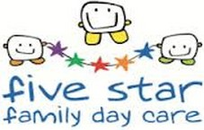 Five Star Family Day Care Maitland - Child Care