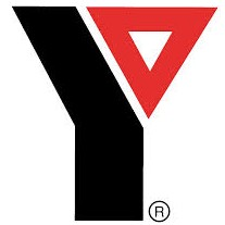 YMCA Werrington County OSHC