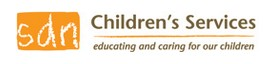 SDN Redfern - Child Care