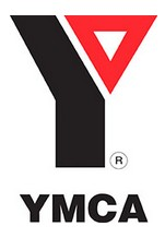 YMCA OSHC Enoggera - Child Care