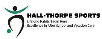 Hall-Thorpe Sports Vacation Care and OSHC