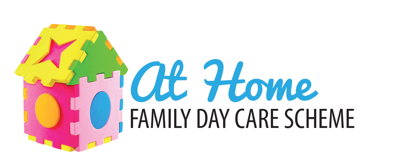 At Home Family Day Care Scheme Pty Ltd - Child Care