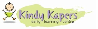 Kindy Kapers Early Learning Centre - Child Care
