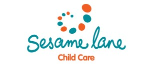Sesame Lane Child Care Clontarf - Child Care