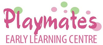 Playmates Childcare Centre - Child Care