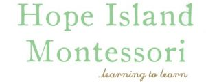 Hope Island Montessori - Child Care