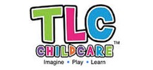 TLC Childcare Sherwood
