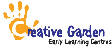 Creative Garden Early Learning Centre Arundel - Child Care