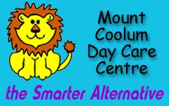 Mount Coolum Day Care Centre - Child Care