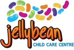 Jellybean Child Care Centre - Child Care