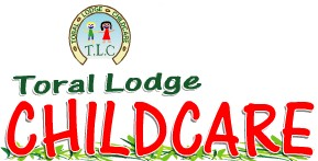 Toral Lodge Child Care Centre - Child Care
