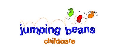 Jumping Beans Chilcare - Child Care