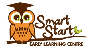 Smart Start Early Learning Centre - Child Care