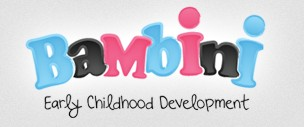 Bambini Early Childhood Development - Child Care