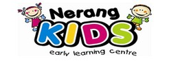 Nerang Kids Early Learning Centre