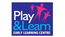Play and Learn Ipswich