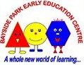 Bayside Park Early Education Centre - Child Care