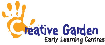 Creative Garden Early Learning Centre - Child Care