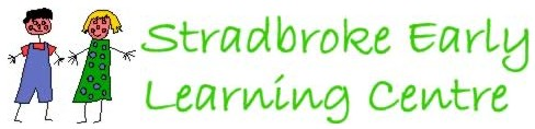 Stradbroke Early Learning Centre - Child Care