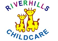 Riverhills Child Care Centre - Child Care
