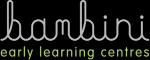 Bambini Early Learning Centre Parkville - Child Care