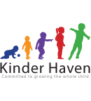Moonee Ponds Kinder Haven