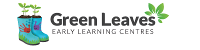 Green Leaves Early Learning Centre Seaford Meadows - Child Care