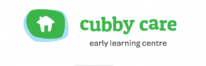 Cubby Care Early Learning Centre - Child Care