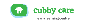 Cubby Care Early Learning Centre - Beenleigh