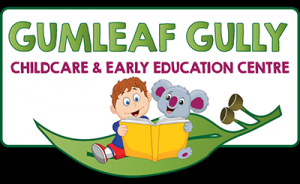 Gumleaf Gully Childcare and Early Education Centre - Child Care