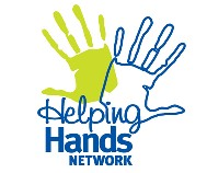 Helping Hands Silkwood