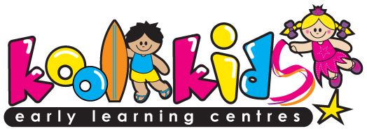 Kool Kids Early Learning Centre - Nerang