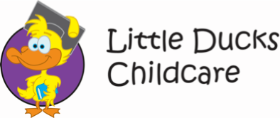 Little Ducks Childcare Bardon - Child Care