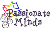 Passionate Minds Family Day Care Providers - Child Care