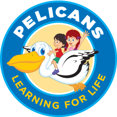 Pelicans Southport - Child Care