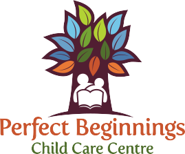Perfect Beginnings Child Care Centre Mitchelton - Child Care