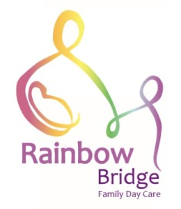 Rainbow Bridge Family Day Care