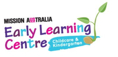Mission Australia Early Learning Services Ltd Woodbury Park - Child Care