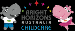 Bright Horizons Australia Childcare Charters Towers - Child Care