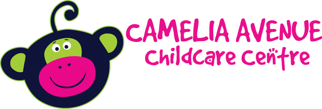 Camelia Avenue Childcare Centre - Child Care