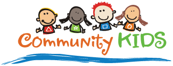 Community Kids Goodna Early Education Centre - Child Care
