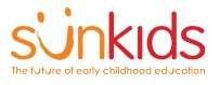 Sunkids Burleigh Waters - Child Care