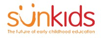 Sunkids Childrens Centre - Child Care